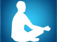 """Una nueva herramienta para """"estar presentes"""", encontrar el equilibrio y desarrollar nuestra capacidad de innovación y liderazgo: El Mindfulness App"""