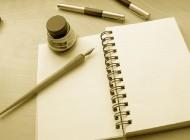 Desarrolla tu creatividad: Empieza un Diario de Ideas