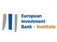 EIB Institute lanza el 2º Torneo de Innovación Social para proyectos Europeos
