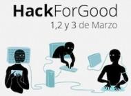 Te invitamos a ser un hacker social. Emprendimiento, creatividad e impacto social