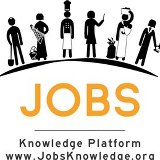jobs knowledge platform