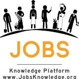 jobs knowledge platform