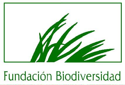 logo_fundacion_biodiversidad