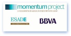 Momentum_Project