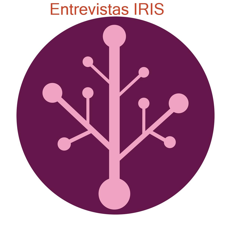 Entrevistas IRIS