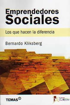 emprendedores-sociales-de-kliksberg-bernardo_MLA-O-2946924855_072012