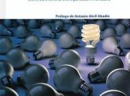 """Recurso: Libro """"Innovar en la era del conocimiento. Claves para construir una organización innovadora"""""""