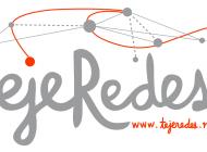 """Recursos trabajo en RED: Libro tejeRedes """"El arte de facilitar el trabajo en Red""""  ¿Quieres Colaborar?"""