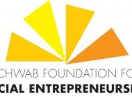 Los emprendedores sociales del año 2013 por la Fundación Schwab