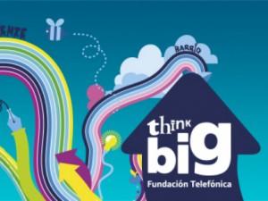 Think-Big-Fundación-Telefónica-417x313-300x225