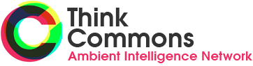 think_commons_header2
