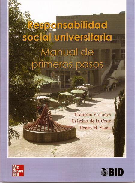 20110410-caratula manual