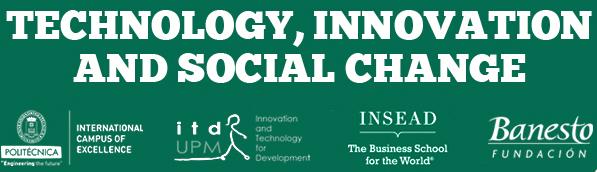 TECHNOLOGY-IINOVATION-SCIENCE_BLOG