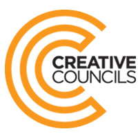Creative-Councils-logo