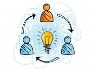 Librería Innovación Social