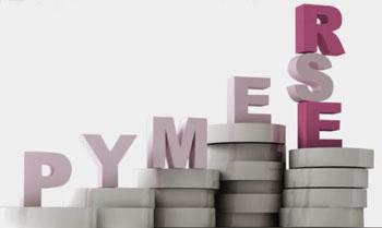 pymes-rse
