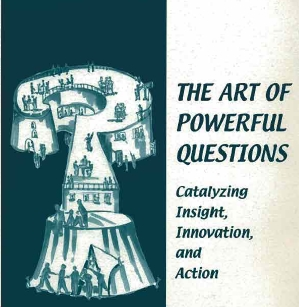 powerful-questions_29_jan_20111