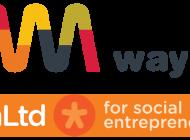 Las 10 startups de emprendedores sociales seleccionadas por Wayra UnLtd