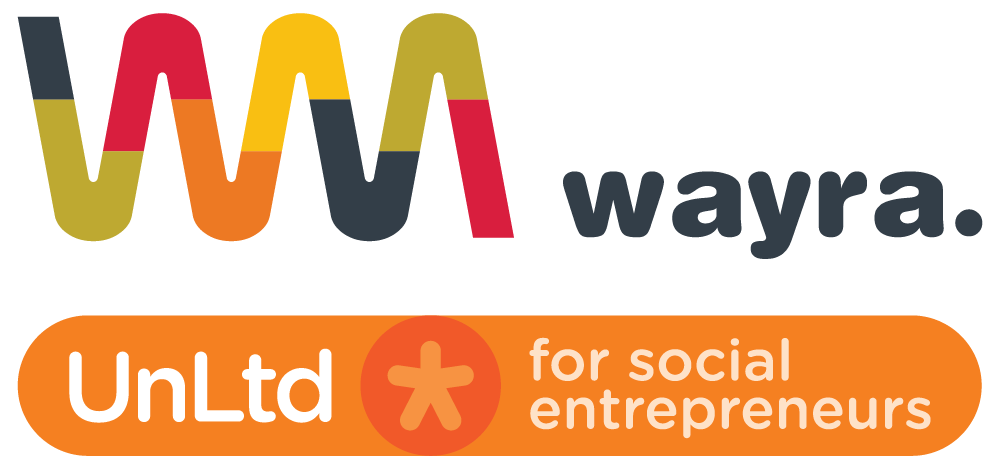 UnLtd-WayraUnLtd-Logo-3_alternative-fullcolour1000px