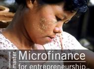 No te pierdas el próximo Curso de Microfinanzas para el Emprendimiento organizado por la UAM
