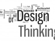 10 Golden Rules of Design Thinking: Promoting collaboration and innovation in your teams