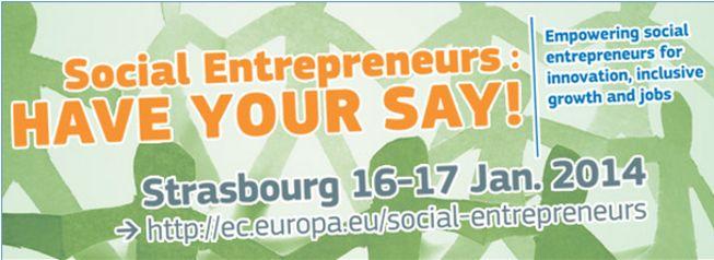 entrepreneurs_en-extra_large