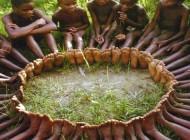 Ubuntu … yo soy porque nosotros somos