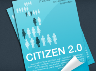 The power of citizens (Citizen 2.0): 17 examples of government social media innovation