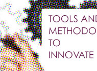 Toolkit of All Toolkits for Social Innovation