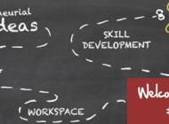 Mi taller de Negociación para emprendedores sociales