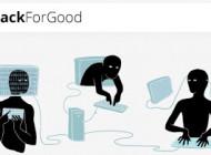 Vuelve HackForGood, el hackathon para construir apps sobre Innovación social, Educación y Empleo
