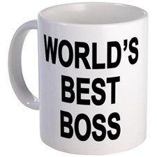 worlds_best_boss_mug