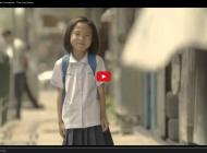 Héroes cotidianos. Un precioso vídeo que demuestra que cada uno de nosotros puede ser el cambio que quiere ver en el mundo