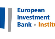 Fifteen projects selected to compete for the EIBI's 2014 Social Innovation Tournament