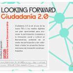 Ciudadanía-2.0