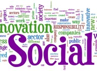 Social Innovation: 7 practical steps to promote it at regional level