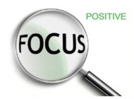 Promoting positive change in teams and organizations with Appreciative Inquiry