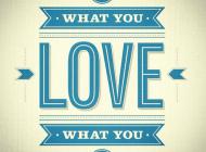 """""""Tienes que encontrar eso que amas"""". Discurso de Steve Jobs"""