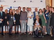 IV Torneo de la Innovación Social del EIB Institute. Convocatoria de propuestas 2015
