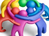 ¿Cómo fomentar el aprendizaje en equipo? Herramientas y prácticas  (Cuarta disciplina de Peter Senge)