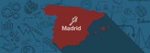 madrid_sans-logo