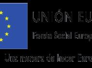 Novedades del Fondo Social Europeo en el periodo 2014-2020