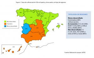 mapa-financ2