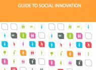 10 pasos prácticos para implementar la innovación social