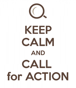 keep-calm-and-call-for-action