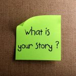 storytelling-670x477