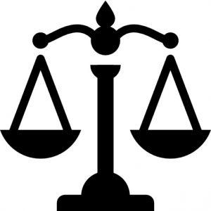 escalas-que-representan-la-justicia_318-10076
