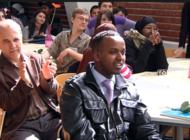 Innovación en el Sector Público: El primer Bono de Impacto para apoyar la integración de inmigrantes