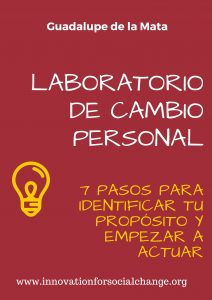 Laboratorio-innovacion-personal