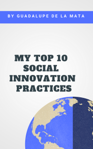 MY TOP 10 SOCIAL INNOVATION PRACTICES